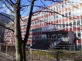 Haus24